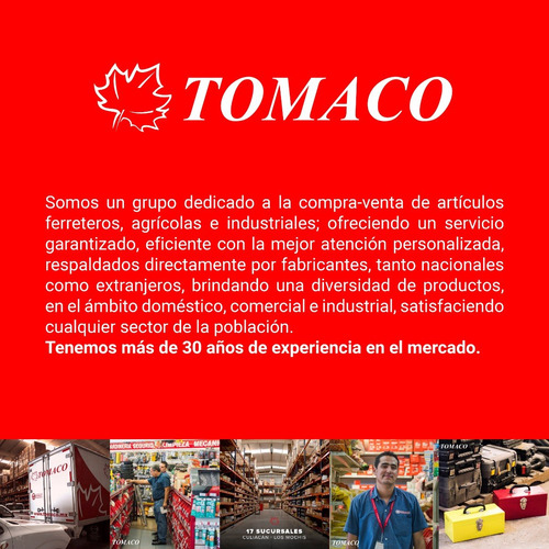 termo 2 galones rojo rubbermaid r-t2r
