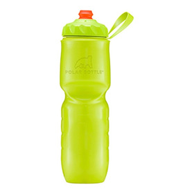 Termo 24 Onz Polar Bottle Full Color Kiwi