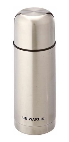termo acero inoxidable, café, teteros  350ml marca uniware
