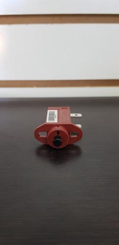 termo-actuador lavadora mabe 228c2329p001