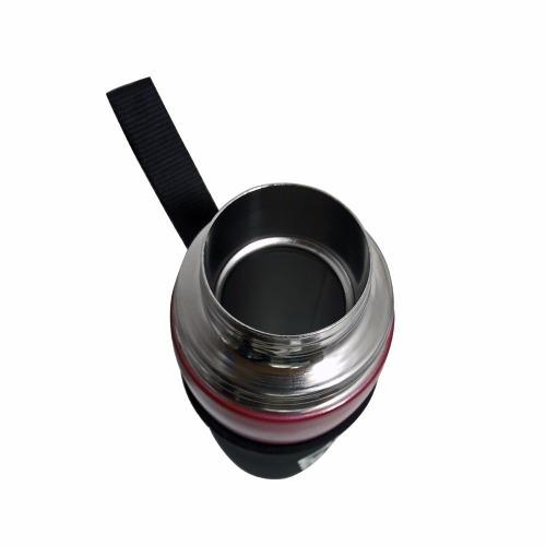termo alto vacio de 1 litro cafe termico coleman envio