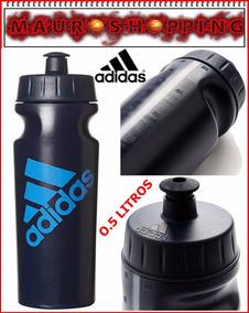 b136889b0 Termo Nike Original - Deportes y Fitness en Mercado Libre Colombia