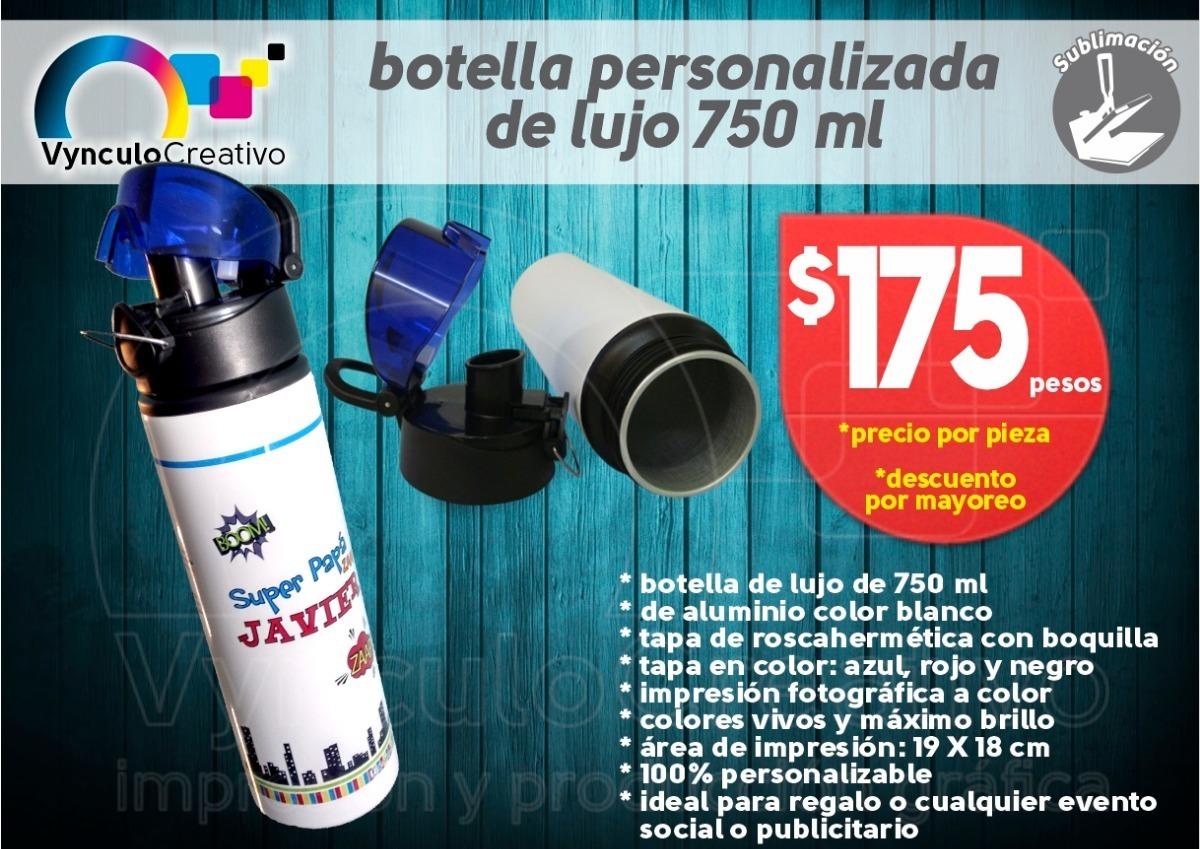 Teclado para ASUS F551 F551C F551CA F551M F551MA F551MAV EN ESPA/ÑOL Ojo Latino