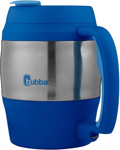 termo bubba 52 oz mug bubba 1 l 1/2 , yeti destapador