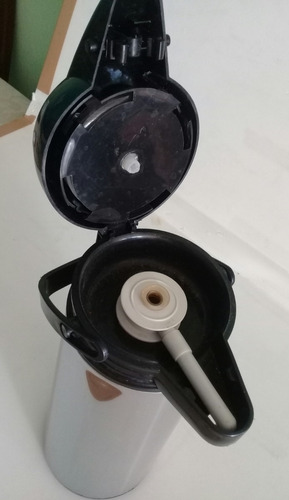 termo  cafetero 1.9 litros