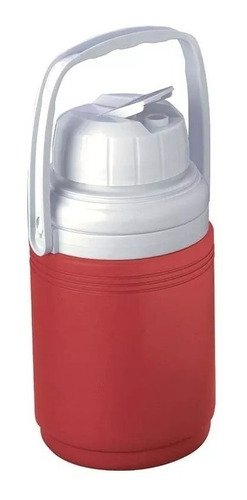termo coleman 1.2 litros con manija made in usa en palermoº