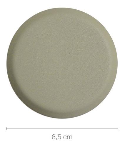 termo coleman acero inoxidable matero 1,2 litros colores mm