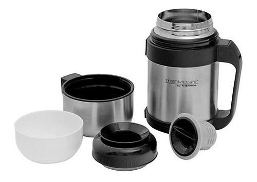 termo comida/ liquido  multiproposito 700ml - thermos