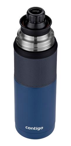termo contigo acero inox 739 ml matero360 blue corn contigo