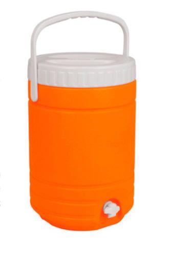 Termo de 18 litros 4 7 galones en polietileno truper 62125 1 en mercado libre - Termo 10 litros ...