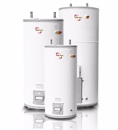 termo eléctrico 500 litros winter 220v
