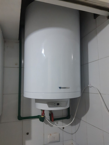 termo eléctrico mantención instalación reparacion $rebajado$