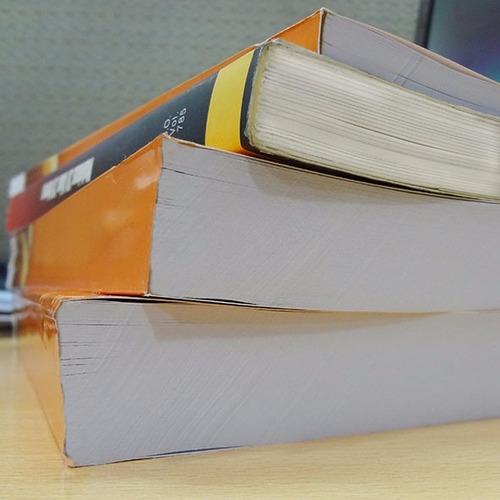 termo encuadernadora a4 rafer binder or320 x hot melt profes