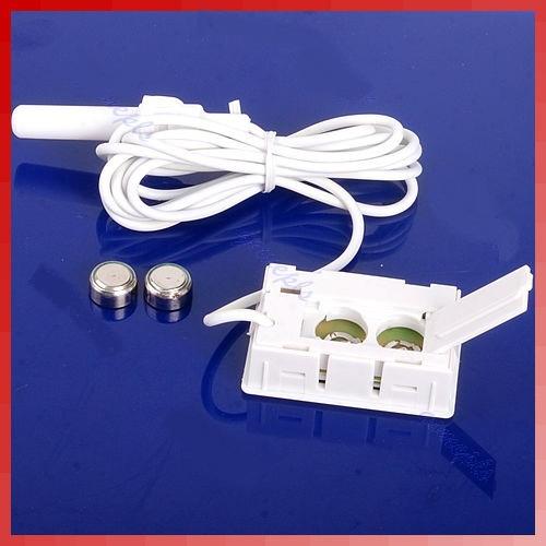 termo higrometro digital  con sonda de un metro oferta!!!