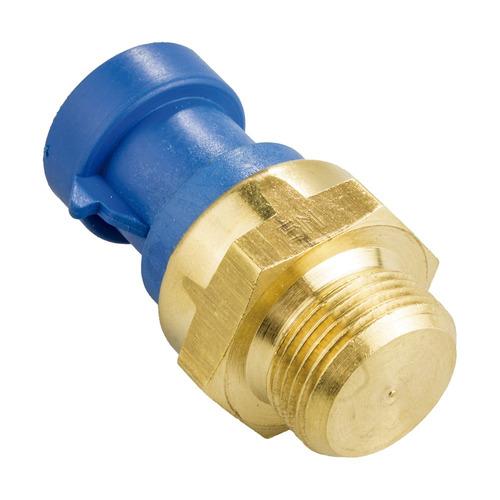 termo-interruptor (cebolão) palio 1997/2002