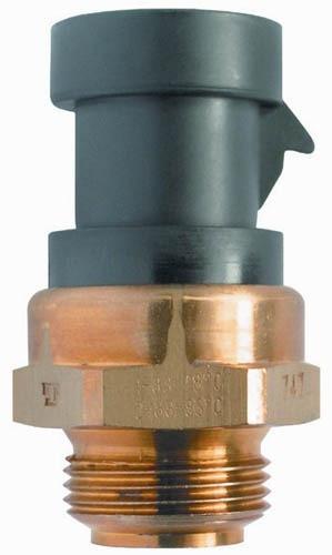 termo interruptor radiador ducato/dies