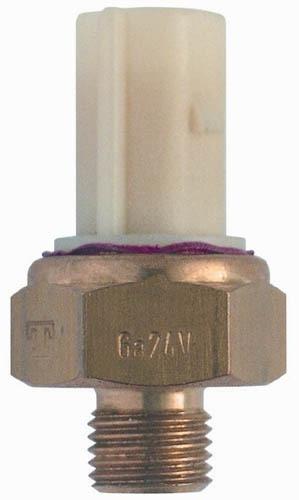 termo interruptor radiador tratores dies