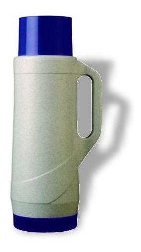 termo lumilagro amigo 1 litro cafetero tapon cebador