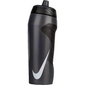 09107a0bf Termo Nike Negro en Mercado Libre Colombia