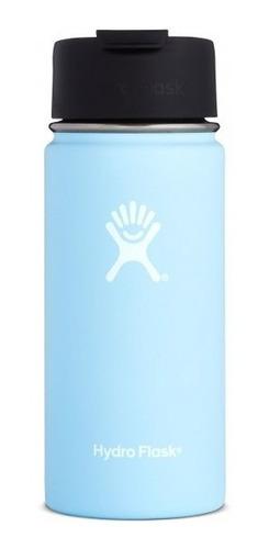 termo para café hydro flask original. 16 oz 473 ml