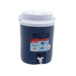 termo para liquidos rubbermaid 7,6 litros -importados-nuevos