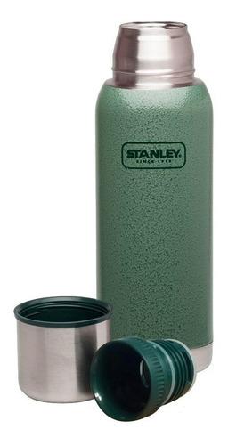 termo stanley 1 litro adventure