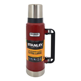 Termo Stanley 1,3 Lt Extra Large Varios Colores