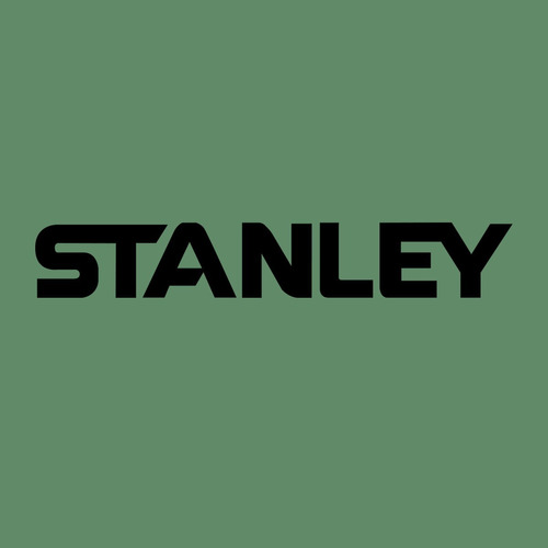 termo stanley 1.9 lts acero inoxidable irrompible palermo°