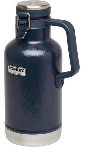 termo stanley 2 lts growler frio calor en palermo°