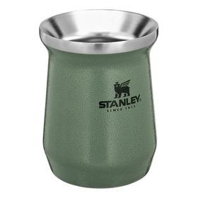 Termo Stanley Classic Mate Mug H.green Gourd 236 Ml