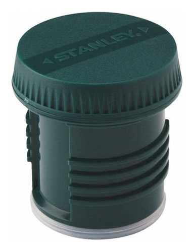 termo stanley classic original frio - caliente x24hs 1 litro