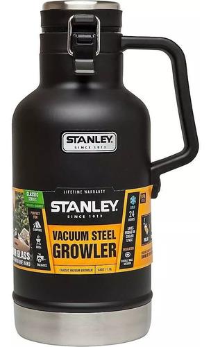 termo stanley glowler 1.9l cervecero