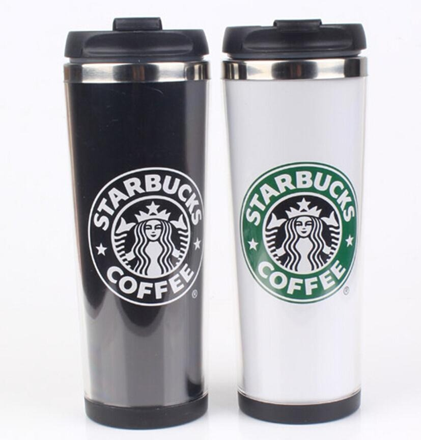 termo starbucks blanco envio gratis en mercado libre. Black Bedroom Furniture Sets. Home Design Ideas