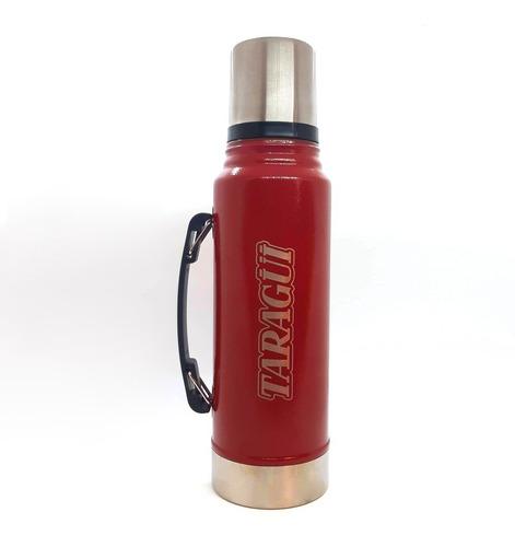 termo taragüi stanley rojo 1 lt.