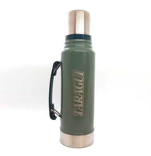 termo taragüi stanley verde 1 lt.