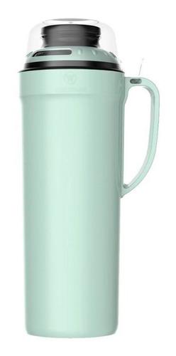 termo termolar 1 litro versatile