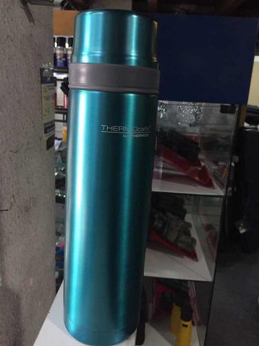 termo thermo cafè de 1 litro- gran aventura