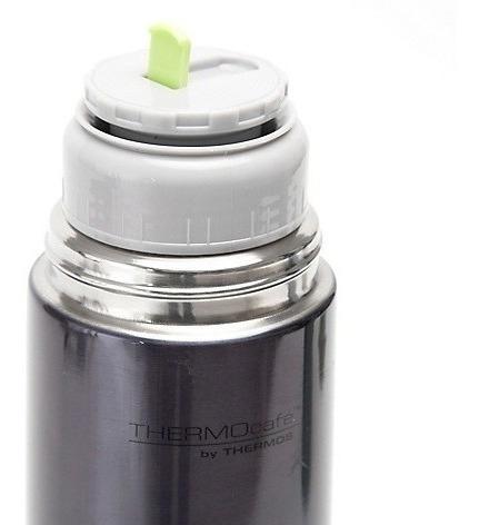 termo thermos acero inox 1lpico matero mejor que stanley!!!