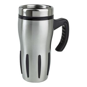 Termo Turbo Coffee Solo De Mayoreo