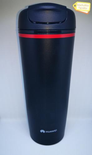 termo vaso de succión huawei, suction bottle classic huawei