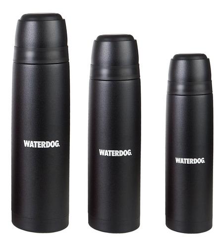termo waterdog 500cc acero inoxidable garantía
