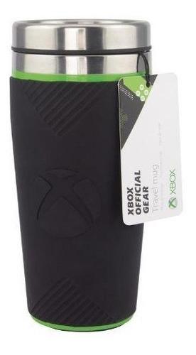 termo xbox
