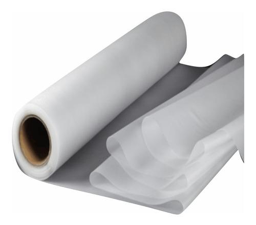 termoadhesivo, goma termica, termo film