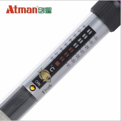 termocalefactor atman at280 200w