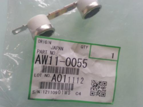 termocontacto ricoh mpc-2500/2000 original. aw110055