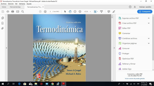 termodinámica- yunus a. cengel 7ma edición