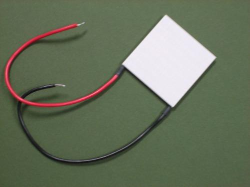 termoelétrico ecofan modelo bandeja