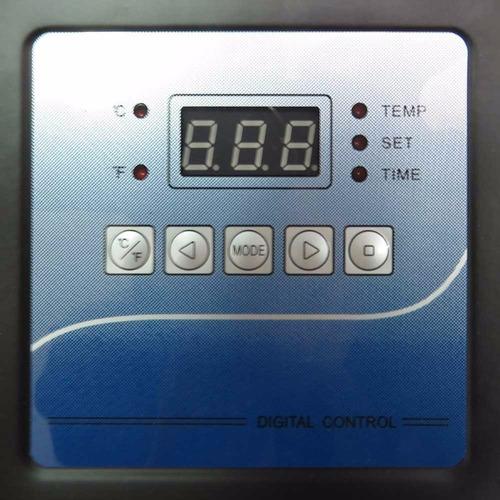 termofijadora 6 en 1