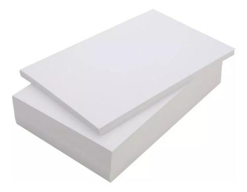 termofijadora 6 en 1+impresora epson l1110 sublimación+papel
