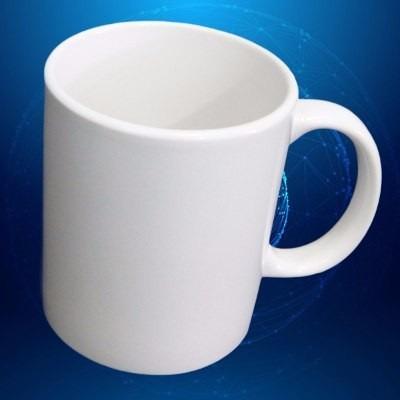termofijadora de mugs original sublimacion 11 onzas